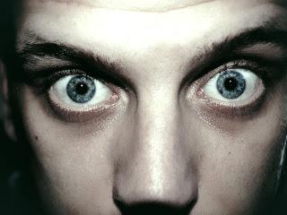 Плазмаферез в лечении тяжелого похмельного синдрома