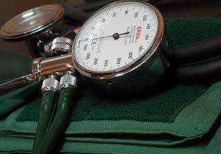 Информация для врачей.Некоторые важные замечания при выведении из запоя на дому