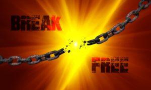Реабилитация наркозависимых как основной этап лечения наркомании