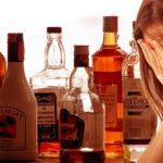 Лечение алкогольной зависимости в Саратове