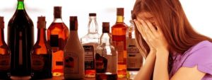 Лечение алкогольной зависимости в Саратове ☎ +7 (8452) 24-89-90