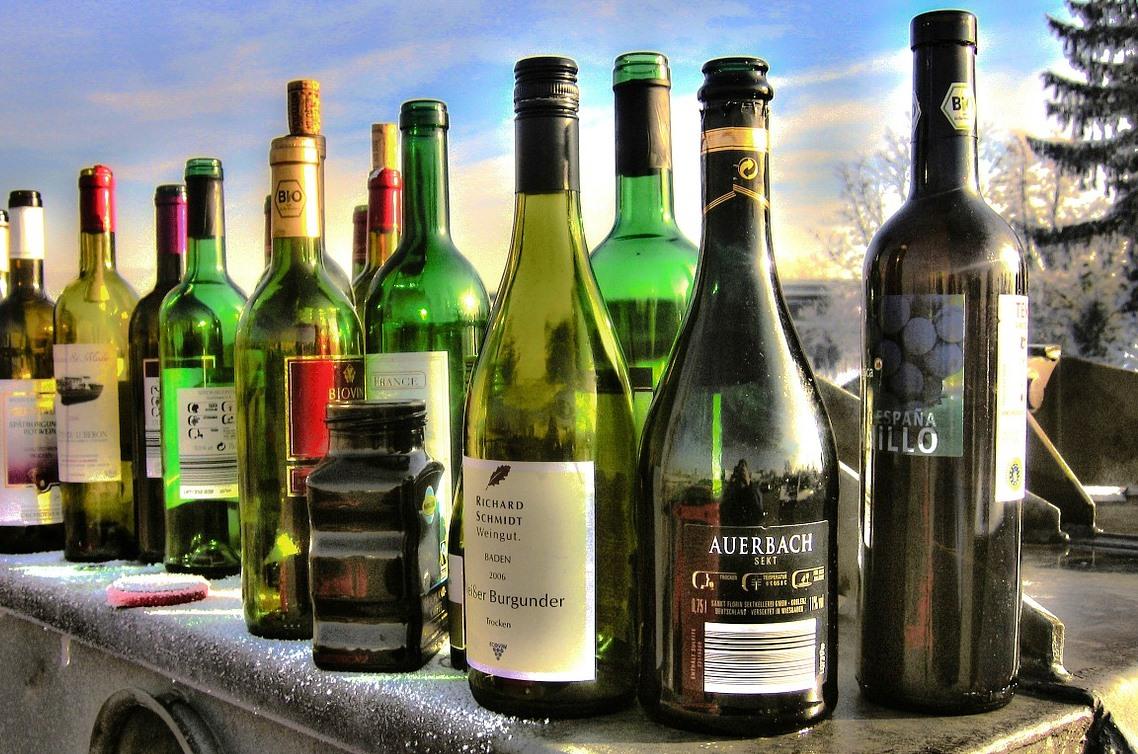 лечение алкоголизма 15