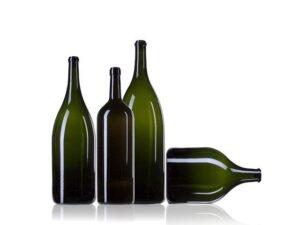 лечение алкоголизма в саратове 66