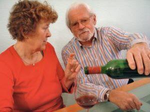 лечение алкоголизма саратов