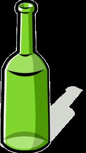 лечение алкоголизма в Саратове 1